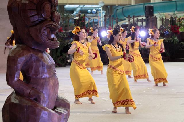http://www.hawaiians.co.jp/show/images/hpr/4.jpg